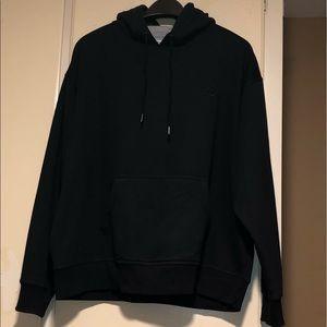 Champion Authentic Athleticwear Sweatshirt Size 2x